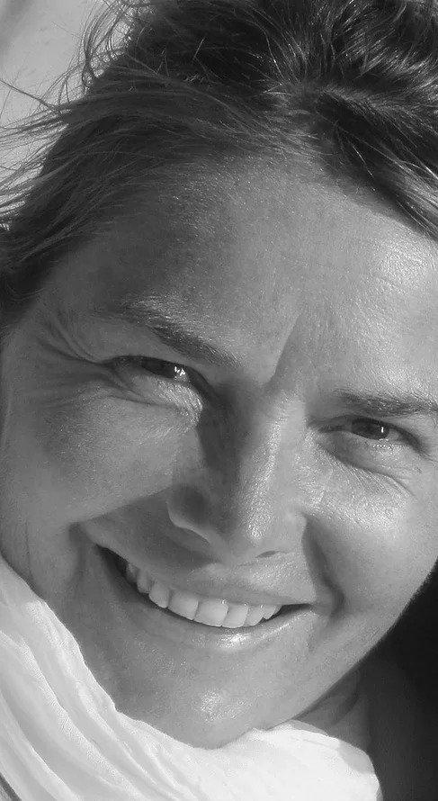 Anne Marchal Naturopathe et hypnothérapeute à Vannes (56)