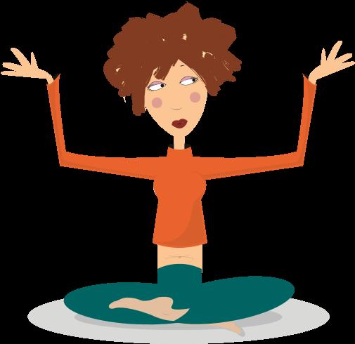 Hypnothérapie et coaching de vie à Vannes avec votre hypnothérapeute Anne Marchal